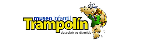 KidzVIP Entretenimiento Museo Tranpolin 1.PNG