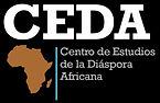Logo CEDA fondo Negro b.JPG