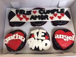 cupcake personalizados.jpg