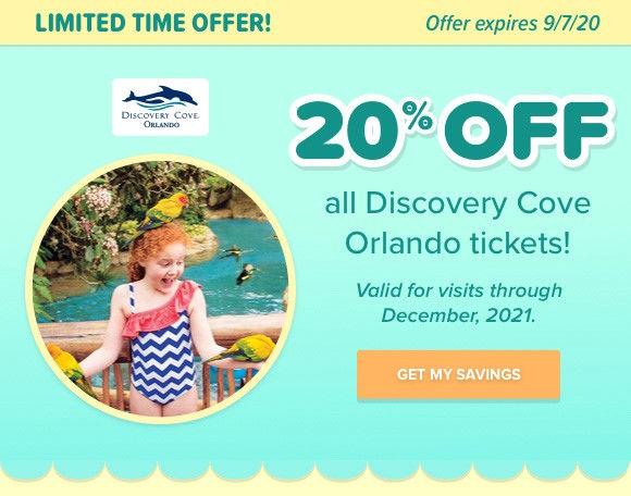 Sea World Travel 20% off.jpg