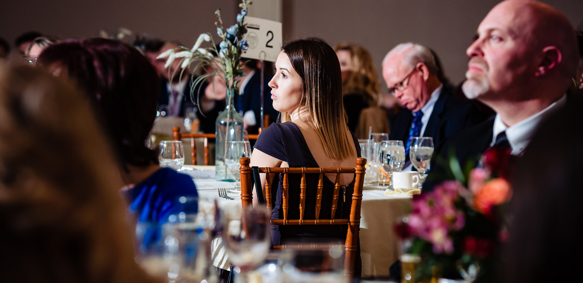 2020-02-20 Chamber of Commerce Gala-0115
