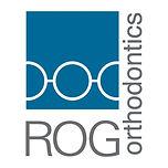 ROG Orthodontics.jpg