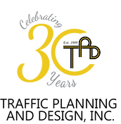 TPD Logo_30th stacked.png