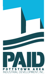 PAIDlogo.png