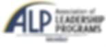 Association of leadership programs.png