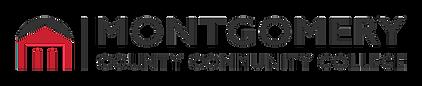 MCCC 2019 Logo Transparent.png