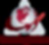 Translogistics-Logo-stacked-CMYK-copy.pn