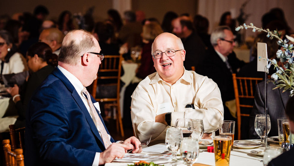 2020-02-20 Chamber of Commerce Gala-0093