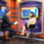 Chelsea TV Interview_edited.jpg