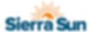 Sierra Sun Logo.png