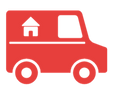 Red Moving Truck right.png
