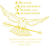 DOVE Archery.jpg