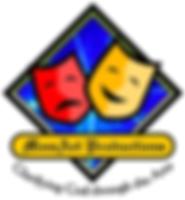 Moezart logo.png