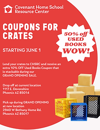 Coupons for Crates (4).png