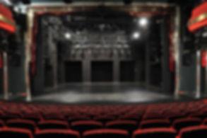 theater_edited_edited_edited.jpg