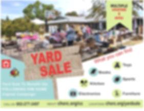 Yardsaleflier2.jpg