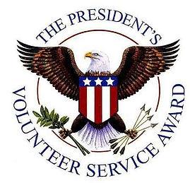 presidential volunteer service award.jpg