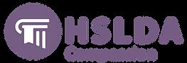 hslda-compassion-logo.png