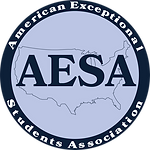 AESA-Final-Logo-for-white-background.png