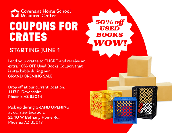 small- Coupons for Crates.png