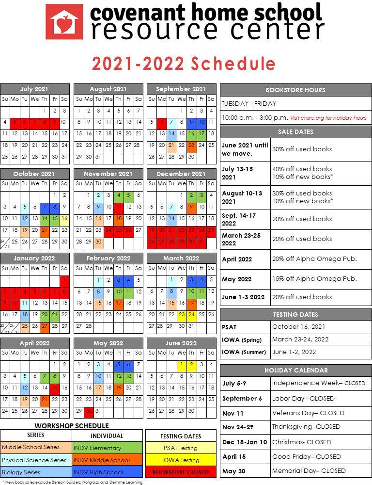 2021-22 CHSRC Schedule.jpg