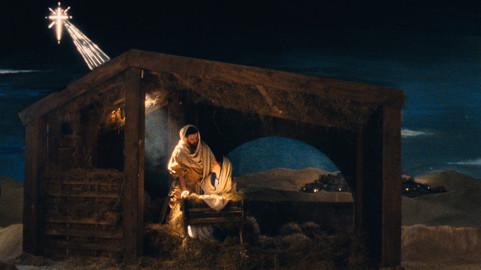 Nativity 01.jpg