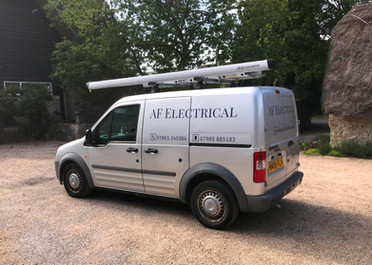 AF Electrical Van.jpg