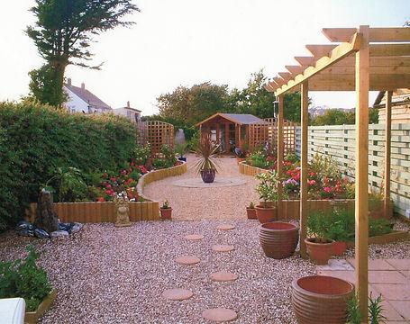 Garden overhaul after 1.jpg