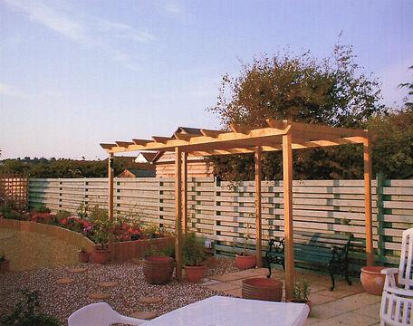 Garden overhaul after 2.jpg
