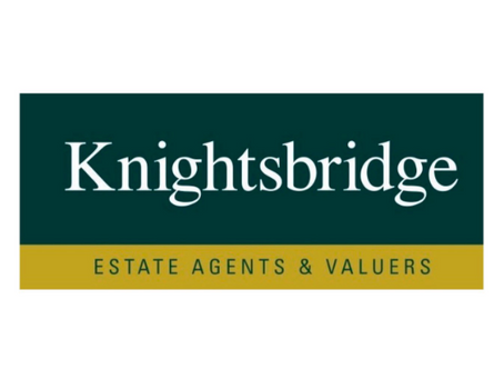 Knightsbridge Estate Agents show their support for HAB-Antibullying