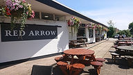 red arrow lutterworth.jpg