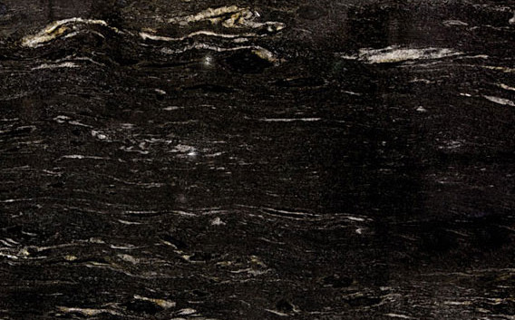 Black_Cosmic.jpg