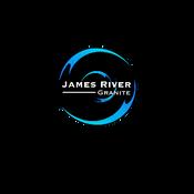 James River Granite
