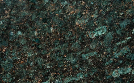 Peacock_Green.jpg
