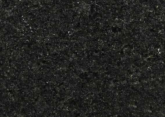 Black_Pearl.jpg