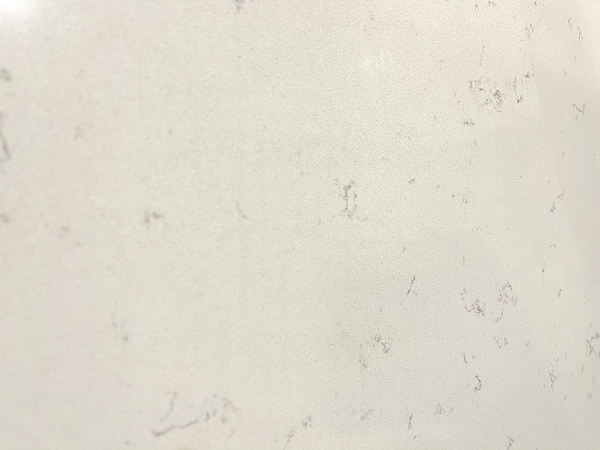 Carrara Marmi.jpg