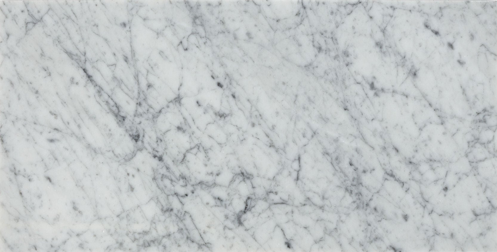 Carrara-Polished-Marble-Swatch.jpg
