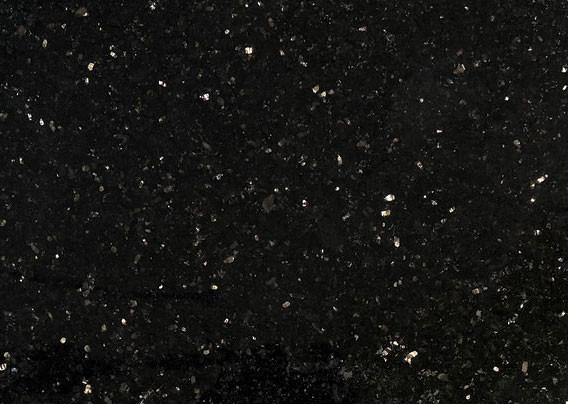 Black_Galaxy.jpg