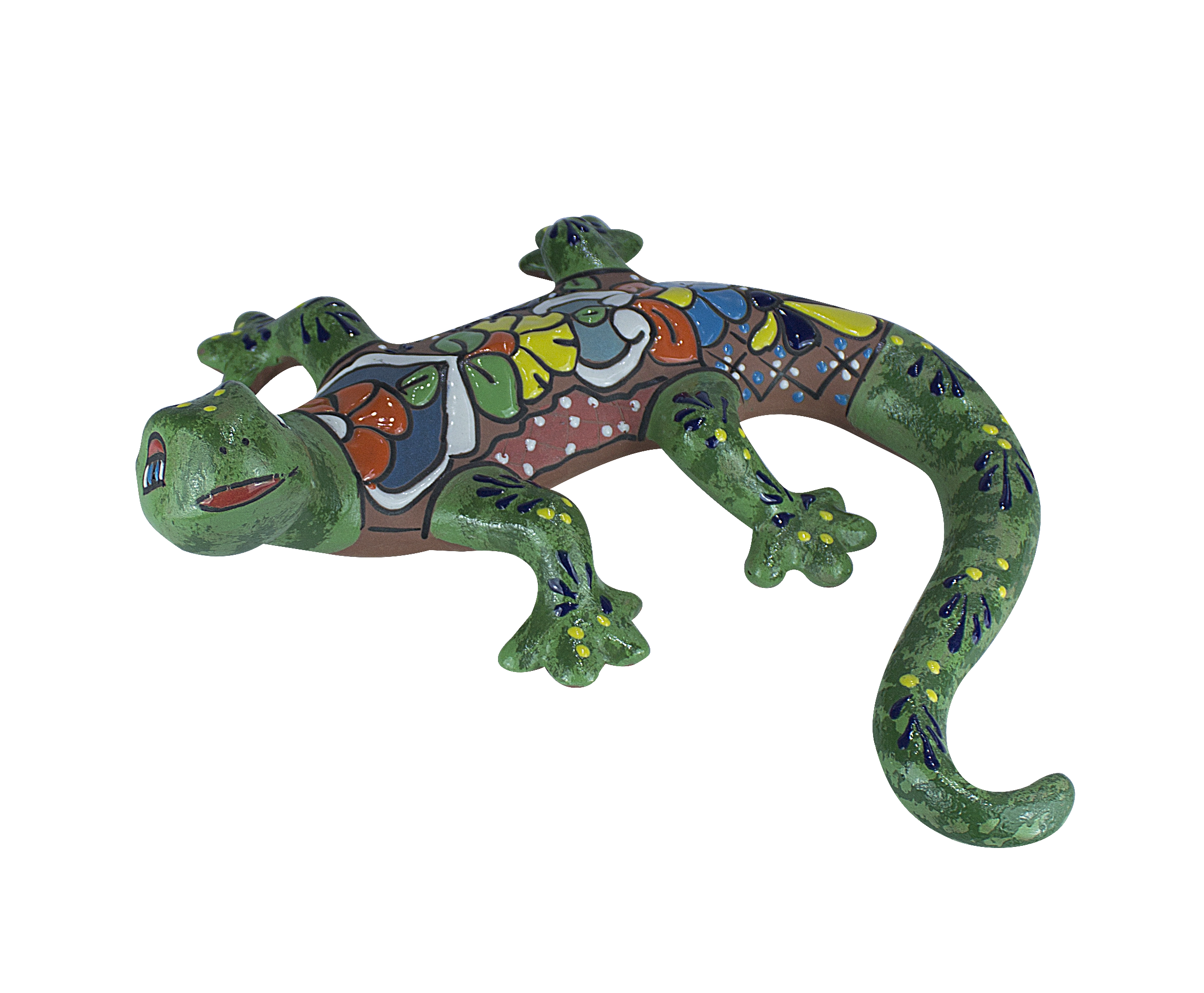 Salamandra Grande