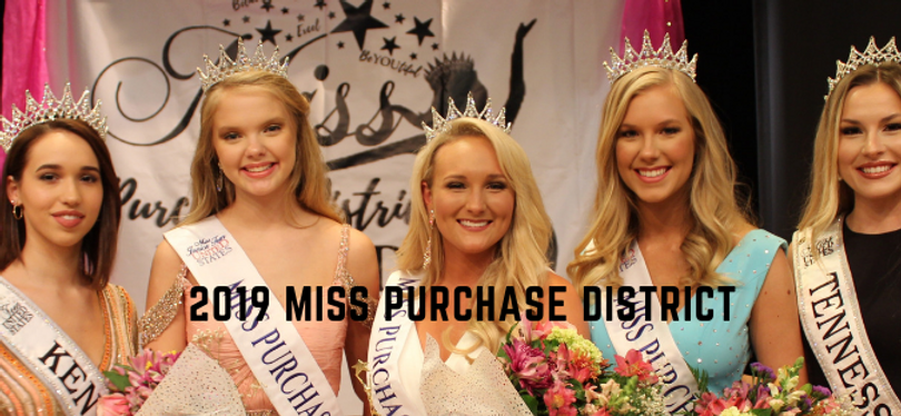 Miss Purchase District (2).png