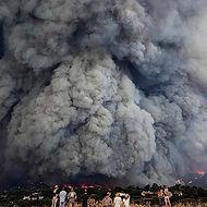 fire-malibu-park.jpg
