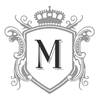 MEH%20Crest%20M_edited.png