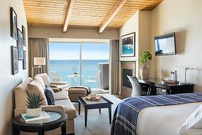 MalibuBeachInn_Room312-0042-0001_v2.jpg