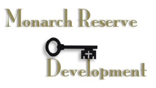 MRD lg logo.png