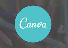 Canva I Design Made Easy