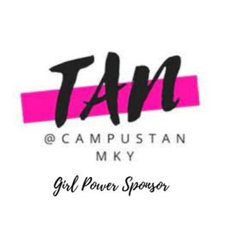 Campus Tan