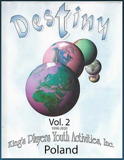 Destiny vol 2.png