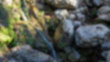 solstice canyon.jpg