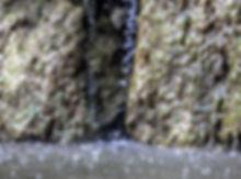 escondido falls.jpg