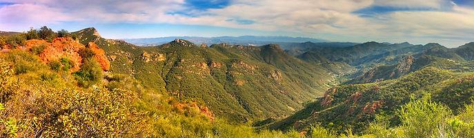 santa monica mountains.jpg